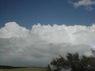 こんな雲をもう一度!.JPG