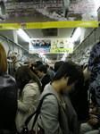 帰りの電車の中.jpg