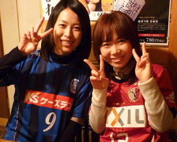 サッカー女子.jpg