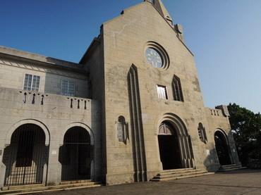ペンニャ教会1丘の上.jpg
