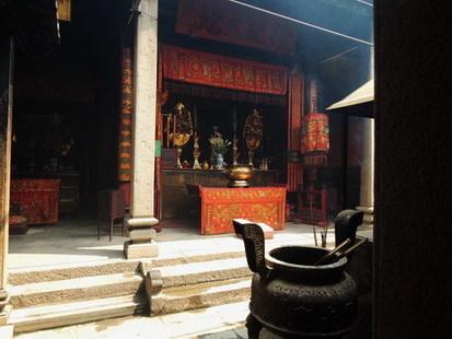 北帝廟2.jpg