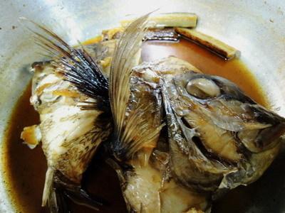 鯛の兜煮.jpg